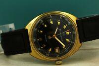 VOSTOK KOMANDIRSKIE Commanders MO USSR CHISTOPOL USSR vintage watch Cal.2234
