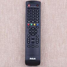 ORIGINAL LED TV REMOTE CONTROL FOR RCA RLDED4031A-RK