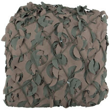 Camosystems Army Camouflage Blind Airsoft Hunting Camo Net Screen 6x3m Woodland