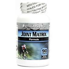 Joint Support Pills Bone Health Relief Arthritis Mobility Rheumatism Aches Pain