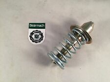 Bearmach Land Rover 90 110 127 130 COFANO Strike Catch-MRC6532 BR2202