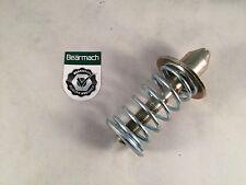Bearmach Land Rover 90 110 127 130 Bonnet Strike Catch - MRC6532  BR2202