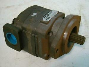 Florig Parker Hydraulic pump P982040