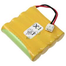 Batterie Pour Babyphone Philips SBC-EB4870 Type K1408/H2508/E2407