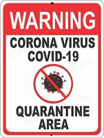 virus, wash hands, sign, signage. Medical sign, warning PUBLIC SAFETY, DANGER