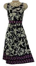 Apt. 9 Clothing for Women   eBay
