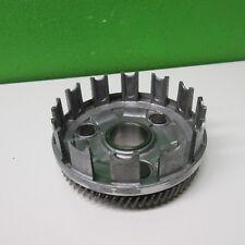 Kupplungskorb Suzuki VS 800 Intruder VS52B