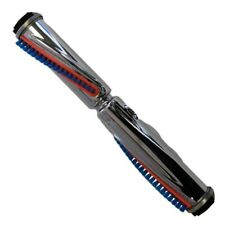 Eureka / Sanitaire VGII Brush Roll For Commercial vacuum# 53270, E-53270