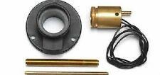 Euro Fitting Mig Welding Torch Adaptor / Conversion kit