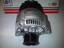 Mercedes Sprinter 208 212 308 312 412 2.3 2.9 Diesel Neuf Alternateur de 95-00