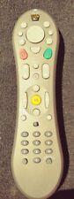 New listing Original Tivo Remote Control