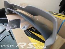 Genuine Renault CLIO IV 220 EDC Cup RS 16 Rear Wing Spoiler Renault Sport