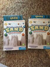 Interstellar Sand-2lbs