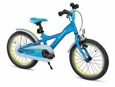 M-Wave Moto Bicicleta Infantil de Madera 12 marr/ón