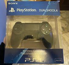 Sony DualShock 4 (PS4-PS3) usato
