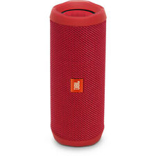JBL Flip 4 Wireless Portable Stereo Bluetooth Speaker - ALL COLORS