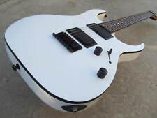 Ibanez RG2EX2 Electric Guitar Wizard ii Neck Wizard 2 neck