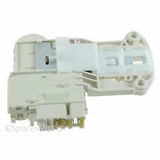 Bitron DL-S1 Type Door Interlock Switch for AEG Zanussi Washing Machine