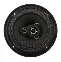 "Precision Power SD.653 150 Watts 6.5"" 3-Way Coaxial Car Audio Speakers 6-1/2"""