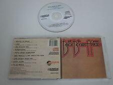 JEFF BECK/TIM BOGERT/CARMINE APPICE/BECK, BOGERT,APPICE(CASTLE ESSCD 011) CD ALB