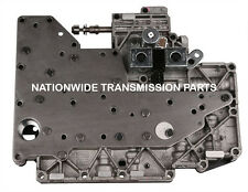 4R70W 4R75W TRANSMISSION VALVE BODY FORD EXPEDITION 01-08