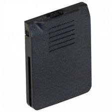 Motorola Minitor Vi Pager Battery - Pmnn4438A - Brand New Oem - Li-Ion 1050 mAh