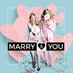 Marry&You