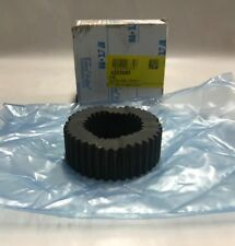 Genuine Eaton Fuller 4303689 Clutch Hub Replacement Gear (4th/5th)