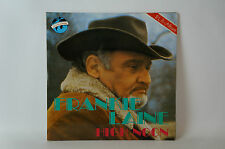 Frankie Laine-High Noon, World Star Collection, vinile 2lp´s (19)