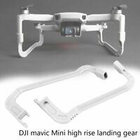 1pair Drone Accessories Leg Support Landing Gear Easy Install For DJI Mavic Mini