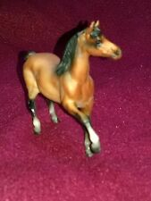 Breyer Stablemate G1 Morgan Mare 5038 Bay