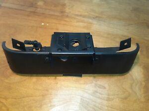 Jaguar Xk-120 Hood Lock Cable Guild