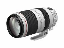 Canon EF Auto & Manual Focus f/5.6 Camera Lenses