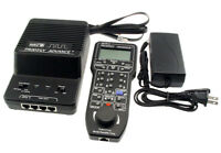 MRC 1414, Prodigy Advance Squared 3.5 Amp DCC System with Power Supply