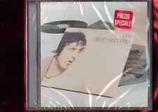 MAO-BLACK MOKETTE CD NUOVO SIGILLATO
