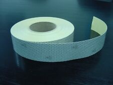 "Reflexite SOLAS Reflective Marine SEW ON Tape 2"" x 10 feet"