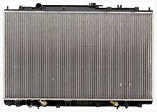 Radiator For 1999-2004 Honda Odyssey 3.5L V6 2003 2001 2000 2002 8012270