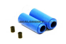Madbull Airsoft Toy 60 Degree Normal Shark Hopup Bucking (Blue) MB-RB60