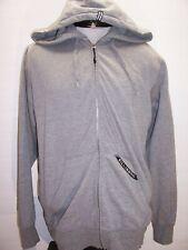 BILLABONG Mens Large L hoodie/hooded Sweatshirt Combine ship Discounts