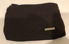 Nine West Woman's Cosmetic Bag