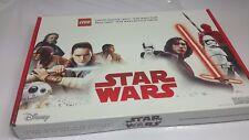 LEGO 40176 Star Wars Limited Edition Scarif Stormtrooper