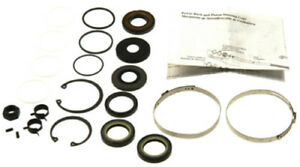 Rack and Pinion Seal Kit CARQUEST 35177 CROSS Omega Hose 2831 FREE 1ST CLASS SAM