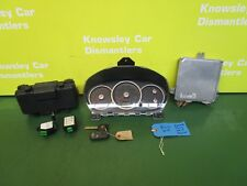 HONDA CIVIC MK7 (00-05) 1.4 Petrol Engine ECU Kit