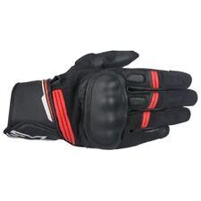 Chaquetas Alpinestars color principal negro de poliéster para motoristas