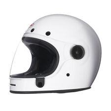Bell BULLITT Helmet White Size-SMALL PRICE REDUCED!!!!