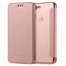 Mobile Phone Flip Cases for iPhone 6s