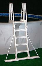 VinylWorks Stabilizer Kit ONLY AFS-W For Swimming Pool Slide Lock A-Frame Ladder