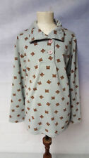 Joules Collared T-Shirts & Tops (2-16 Years) for Girls