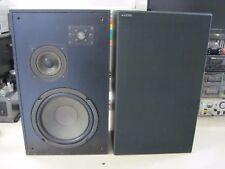 CASSE DIFFUSORI ADYTUM DS-600 3 VIE
