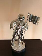 MTV VMA Moonman Award Statue (Oscar Grammy Emmy)